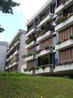 Apartamento En Venta En Caracas, La Lagunita Country Club, Venezuela, VE RAH: 14-9674
