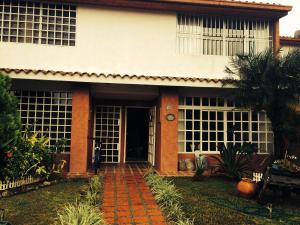 Casa En Venta En Caracas, La Union, Venezuela, VE RAH: 14-9751