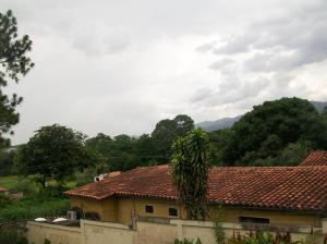 Casa En Venta En Valencia, Guataparo, Venezuela, VE RAH: 14-9766
