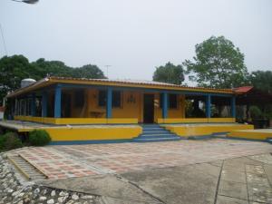 Casa En Venta En Caucagua, Av General Miguel Acevedo, Venezuela, VE RAH: 14-9837