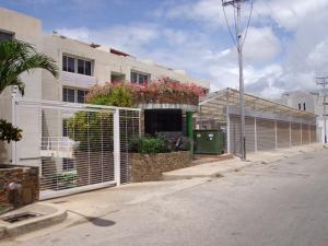 Apartamento En Ventaen Margarita, Playa El Angel, Venezuela, VE RAH: 14-9890