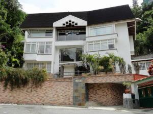Casa En Venta En Caracas, Colinas De Bello Monte, Venezuela, VE RAH: 14-9893