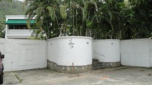 Casa En Venta En Caracas, Country Club, Venezuela, VE RAH: 14-9997