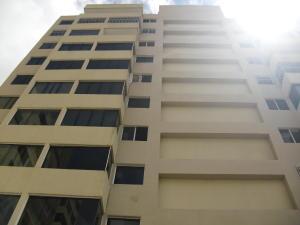 Apartamento En Venta En Baruta, La Palomera, Venezuela, VE RAH: 14-10006
