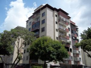 Apartamento En Venta En Caracas, Bello Campo, Venezuela, VE RAH: 14-10041