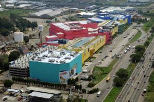 Local Comercial En Alquiler En Municipio San Diego, Castillito, Venezuela, VE RAH: 14-10593