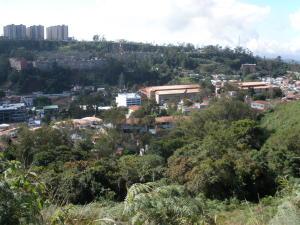 Terreno En Venta En San Antonio De Los Altos, La Rosaleda, Venezuela, VE RAH: 14-10081