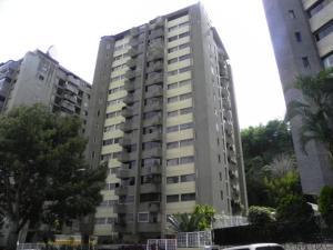 Apartamento En Ventaen Caracas, Lomas De Prados Del Este, Venezuela, VE RAH: 14-10077