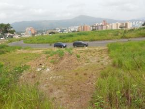 Terreno En Venta En Valencia, Manongo, Venezuela, VE RAH: 14-10120
