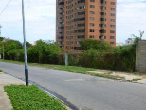 Terreno En Venta En Parroquia Caraballeda, Caribe, Venezuela, VE RAH: 14-10176