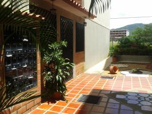 Apartamento En Venta En Guarenas, Ciudad Casarapa, Venezuela, VE RAH: 14-10640