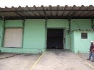 Galpon - Deposito En Alquileren Ciudad Bolivar, La Sabanita, Venezuela, VE RAH: 14-10190