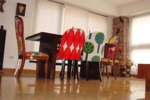 Apartamento En Venta En Caracas - Campo Alegre Código FLEX: 14-10216 No.3