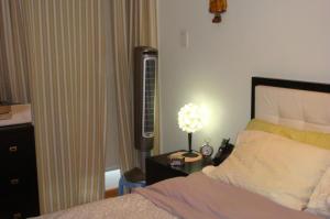 Apartamento En Venta En Caracas - Campo Alegre Código FLEX: 14-10216 No.5
