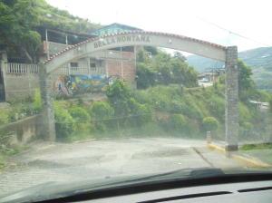 Terreno En Venta En Los Teques, Municipio Guaicaipuro, Venezuela, VE RAH: 14-10255