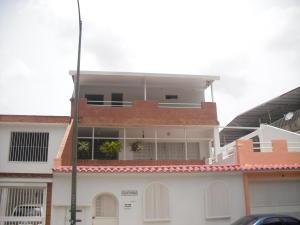 Casa En Venta En Caracas, La Trinidad, Venezuela, VE RAH: 14-10266
