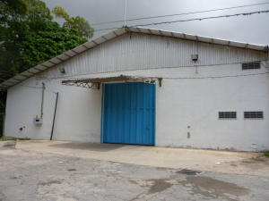 Galpon - Deposito En Venta En Caracas, Macaracuay, Venezuela, VE RAH: 14-10276