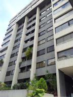 Apartamento En Alquiler En Caracas, La Tahona, Venezuela, VE RAH: 14-10382
