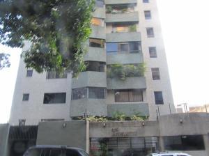 Apartamento En Ventaen Caracas, La Campiña, Venezuela, VE RAH: 14-10461