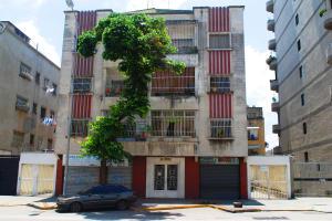 Apartamento En Ventaen Caracas, Las Acacias, Venezuela, VE RAH: 14-10607