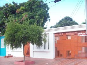 Casa En Venta En Municipio San Francisco, El Silencio, Venezuela, VE RAH: 14-10544