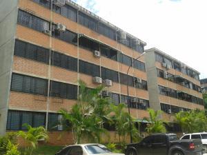 Apartamento En Venta En Guarenas, Ciudad Casarapa, Venezuela, VE RAH: 14-10636