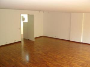 Apartamento En Venta En Caracas - Alta Florida Código FLEX: 14-10681 No.2