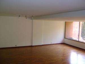 Apartamento En Venta En Caracas - Alta Florida Código FLEX: 14-10681 No.3