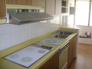 Apartamento En Venta En Caracas - Alta Florida Código FLEX: 14-10681 No.4