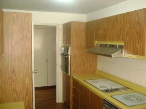 Apartamento En Venta En Caracas - Alta Florida Código FLEX: 14-10681 No.5