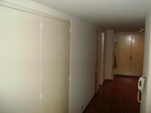 Apartamento En Venta En Caracas - Alta Florida Código FLEX: 14-10681 No.6