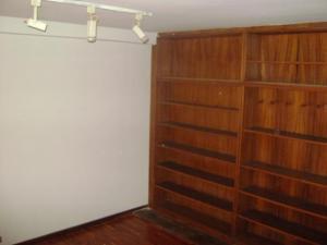 Apartamento En Venta En Caracas - Alta Florida Código FLEX: 14-10681 No.7