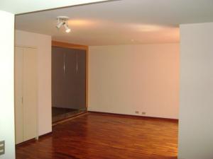 Apartamento En Venta En Caracas - Alta Florida Código FLEX: 14-10681 No.9