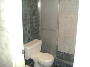 Apartamento En Venta En Caracas - Alta Florida Código FLEX: 14-10681 No.10