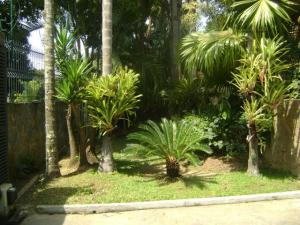 Apartamento En Venta En Caracas - Alta Florida Código FLEX: 14-10681 No.11