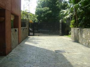 Apartamento En Venta En Caracas - Alta Florida Código FLEX: 14-10681 No.12
