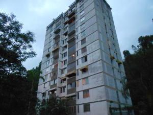Apartamento En Venta En Caracas, Las Palmas, Venezuela, VE RAH: 14-10693