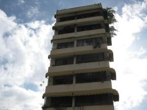 Apartamento En Venta En Caracas, Los Rosales, Venezuela, VE RAH: 14-10782