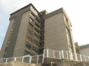 Apartamento En Venta En Caracas, Colinas De Santa Monica, Venezuela, VE RAH: 14-10784