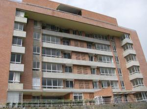 Apartamento En Venta En Caracas, Alto Hatillo, Venezuela, VE RAH: 14-10848