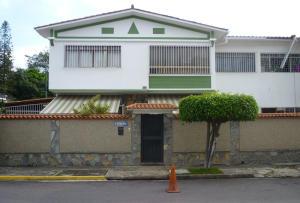 Casa En Venta En Caracas, La California Sur, Venezuela, VE RAH: 14-10805
