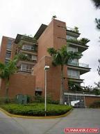 Apartamento En Venta En Caracas, Villa Nueva Hatillo, Venezuela, VE RAH: 14-10839