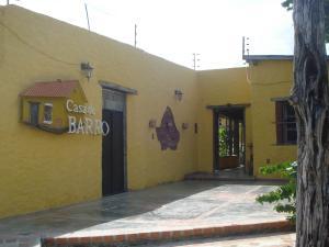 Casa En Venta En Boca De Aroa, Boca De Aroa, Venezuela, VE RAH: 14-10874