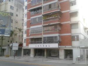 Apartamento En Venta En Caracas, Altamira Sur, Venezuela, VE RAH: 14-11061