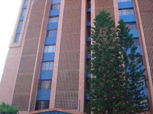 Apartamento En Venta En Maracaibo, 5 De Julio, Venezuela, VE RAH: 14-11084
