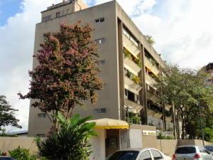 Apartamento En Venta En Caracas, Lomas De Bello Monte, Venezuela, VE RAH: 14-11022