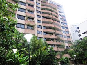 Apartamento En Venta En Caracas, Santa Eduvigis, Venezuela, VE RAH: 14-11018