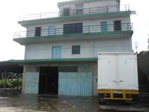 Edificio En Venta En Caracas, Mariche, Venezuela, VE RAH: 14-11051