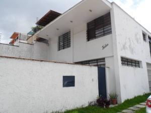 Casa En Venta En Caracas, El Llanito, Venezuela, VE RAH: 14-11044