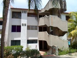 Apartamento En Venta En Municipio Arismendi La Asuncion, Guacuco, Venezuela, VE RAH: 14-11199